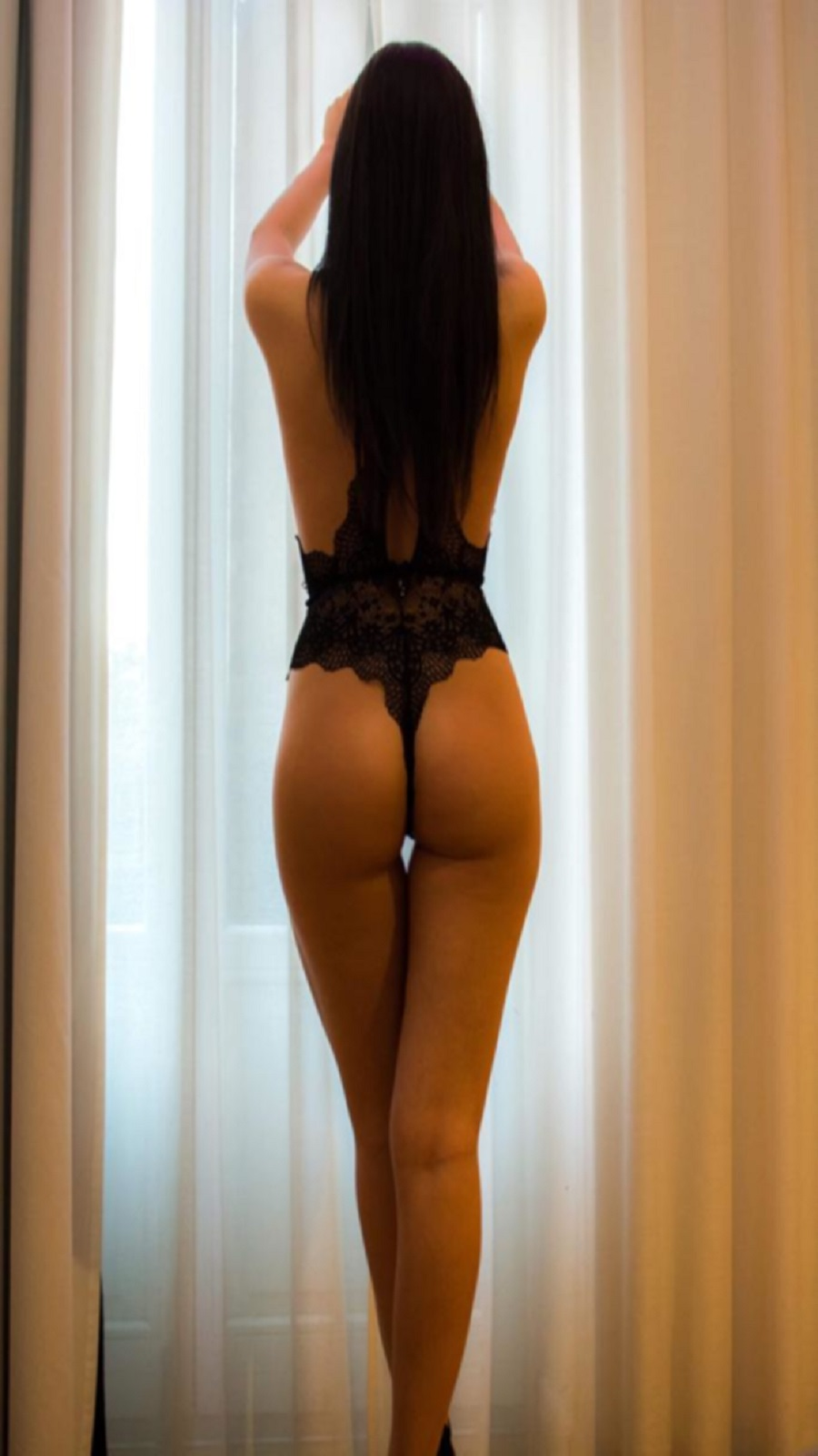 If you are looking for the perfect companion tonight give us a call on 07412621234 to book Adriana for the best night of your life.