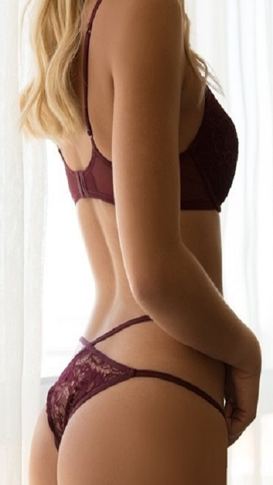 If you are looking for the perfect companion tonight give us a call on 07412621234 to book Anastasia for the best night of your life.