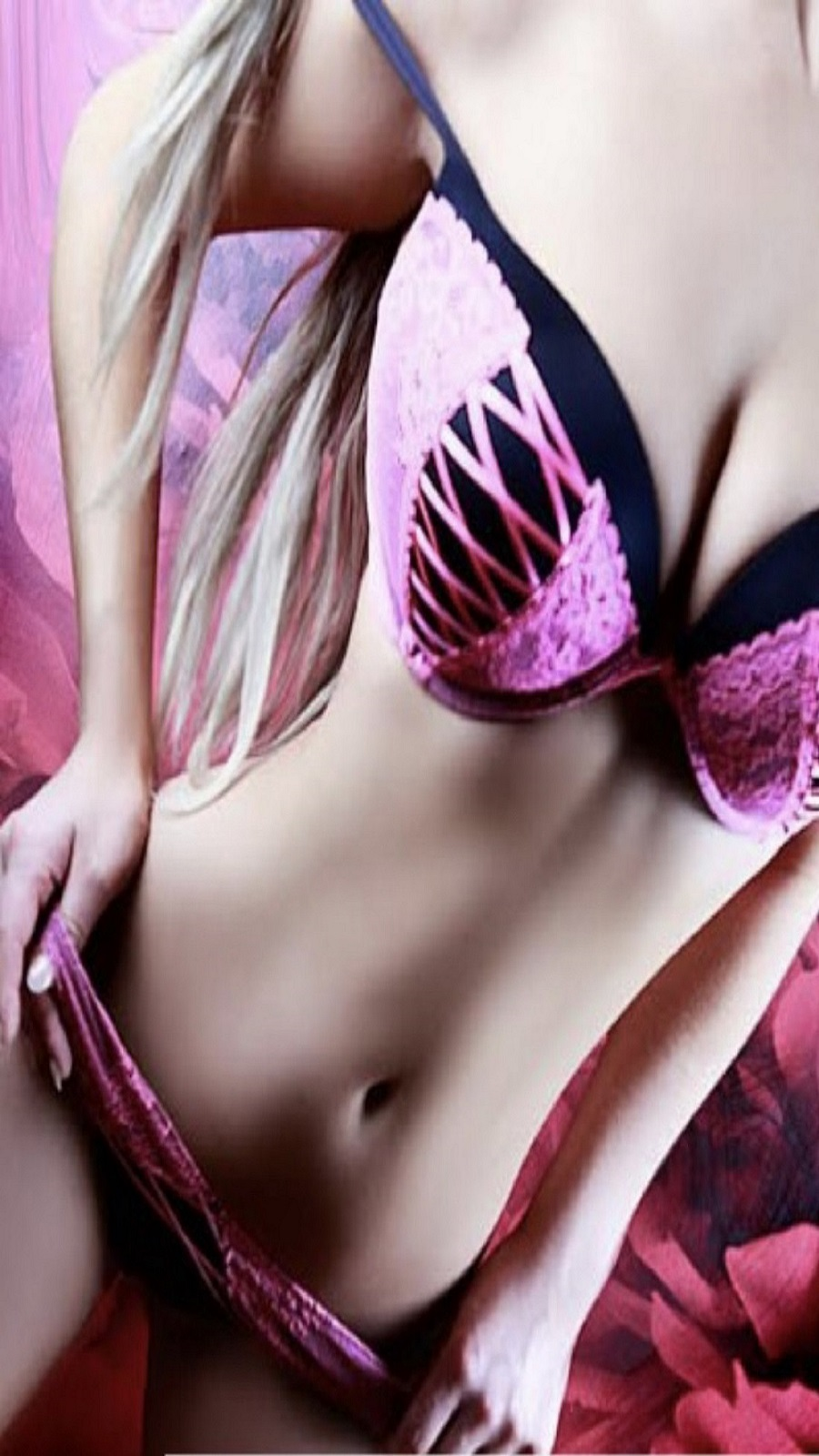 If you are looking for the perfect companion tonight give us a call on 07412621234 to book Laura for the best night of your life.