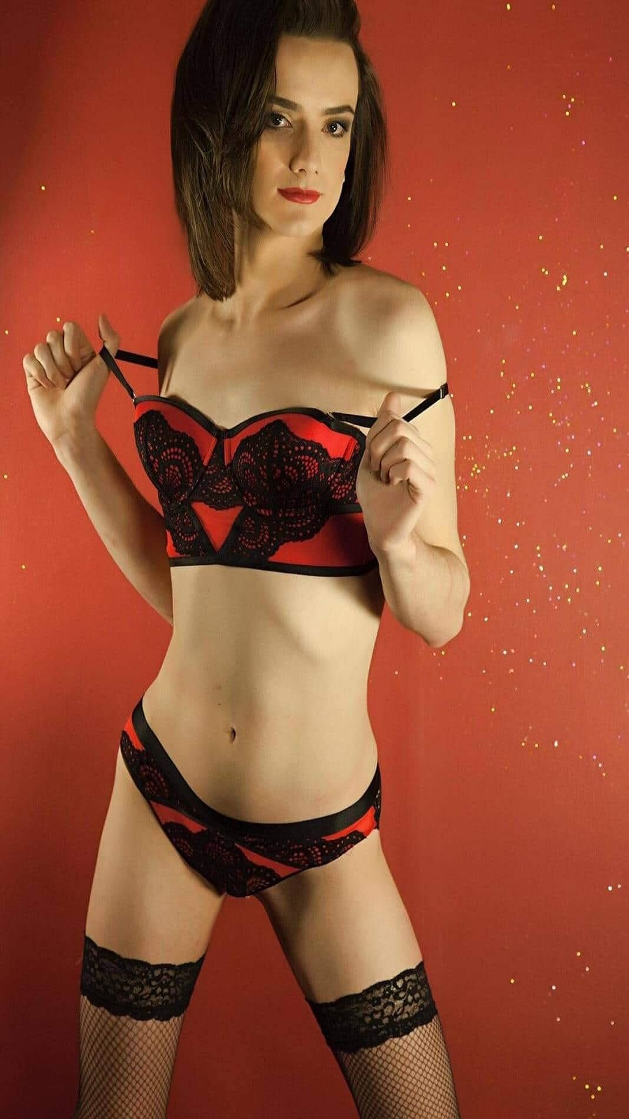 If you are looking for the perfect companion tonight give us a call on 07412621234 to book Lucy for the best night of your life.